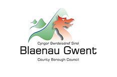 Blaenau-Gwent-County-Borough-Council.jpg