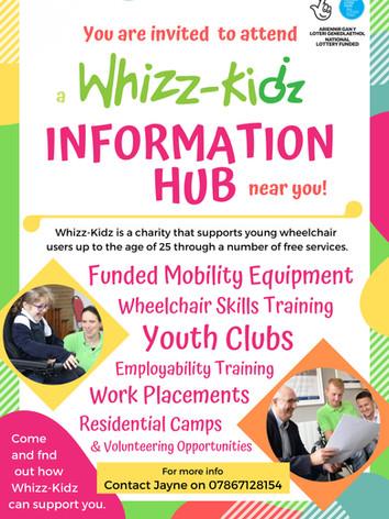 Whizz-Kids Information Hubs Flyers-1.jpg