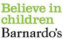 Barnardo's_Logo.JPG
