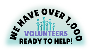 Do you have COVID-19 Volunteering Opportunities waiting for volunteers?
