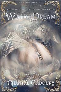 Winterdream updated.jpg