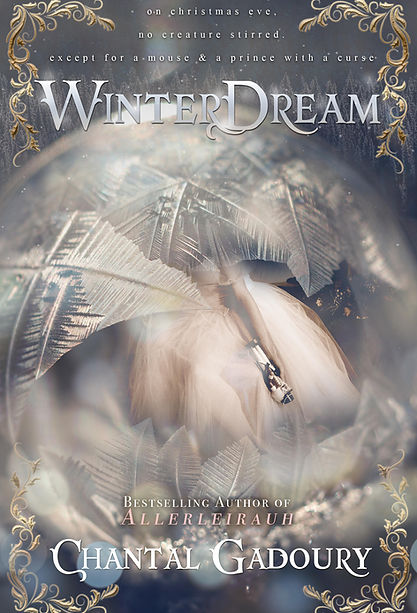 Winterdream updated.jpg