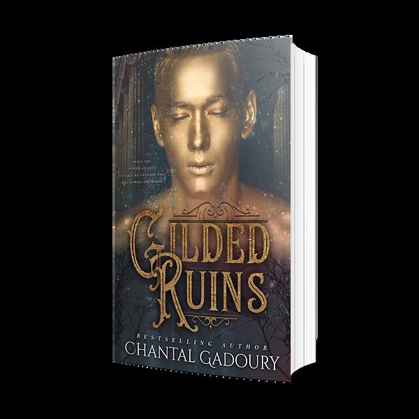 gildedruins_paperback3d.png