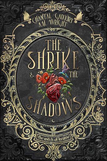 The-Shrike--The-Shadows-Apple.jpg