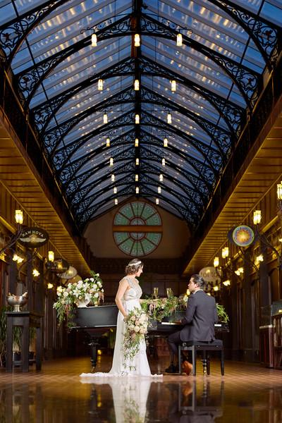 Tannery Wedding Image.jpg