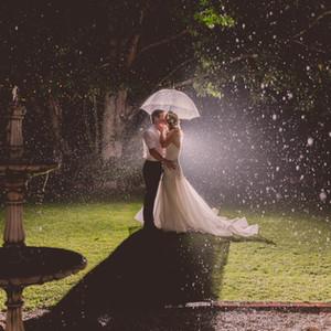 Sep & Emily Wedding-11.jpg