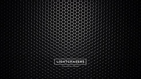 Lightchasers pic.jpg