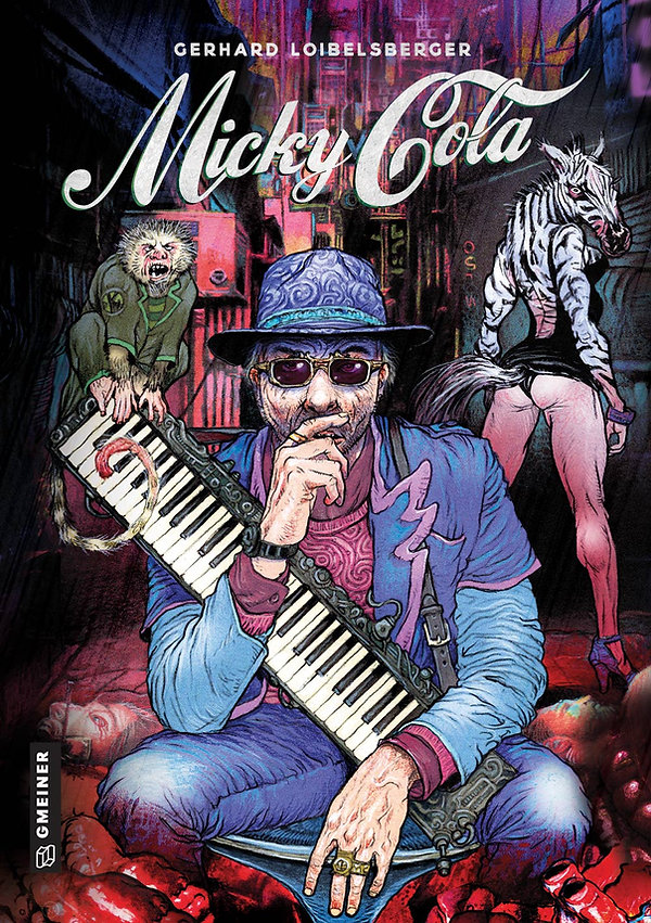 COVER-MC.jpg