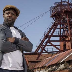 BBC Look at 'Black Miners'