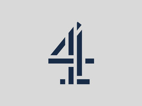 Channel 4 Commissions 'The Talk', Press Release