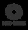 logo_neo_sketchup.png