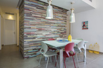 עיצוב פנים | הום סטיילינג| הלבשת הבית| עיצוב סלון| עיצוב פינת אוכל| מטבח| שטיח| כסא וינטאג'| קונסולת כניסה | מראות| מראה| תאורה| דקורציה| כריות נוי| צמחייה| עציצים| פרחים| | עיצוב מודרני| עיצוב כפרי| צבעוניות| שטיח פרחוני