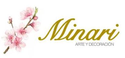arte_minari.jpg