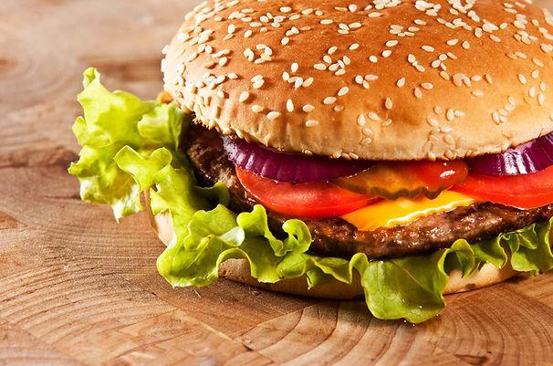 hamburguesa1.jpg