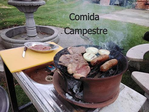 comida1_edited.jpg