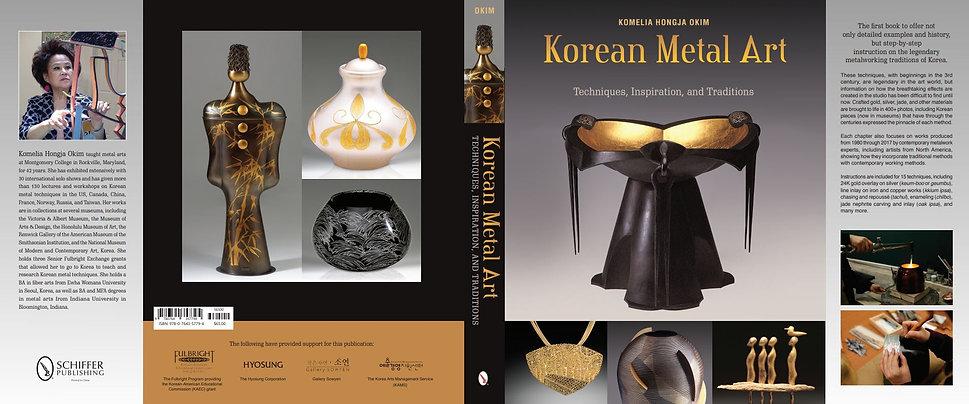 02small.JPG(Book Cover w. inside) (1).jp