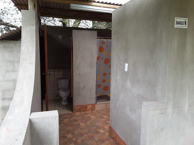 baños2.jpg