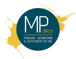 Tour des partenaires : MP Déco