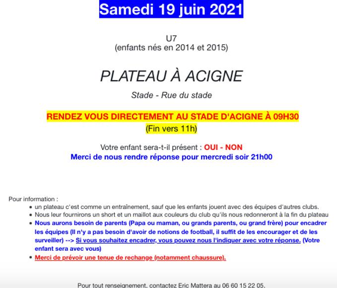 Capture d'écran 2021-06-14 à 19.07.56.pn