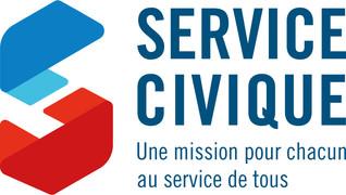 Le NBFC est à la recherche d'un service civique