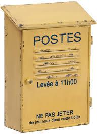 Boite à clés vestiaires Noyal/Vilaine
