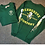 Thumbnail: PMC Long Sleeve Shirt