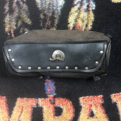 USED All American Rider tool bag