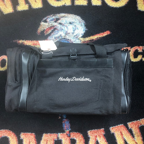 USED Harley Travel Pak