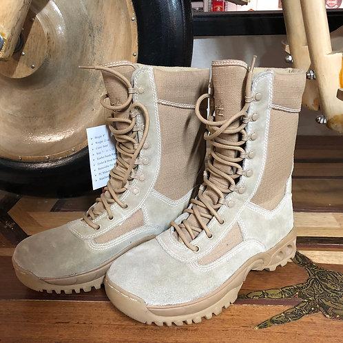 Ridge Footwear Desert storm Size 7.5