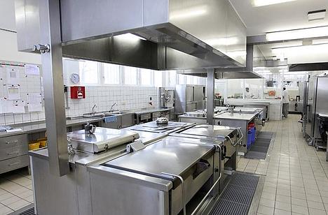 Catering Network Türkiye - Merkez Mutfak 2 .png