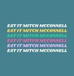 eat it mitch.jpeg