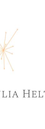 julia.helton.logo.png