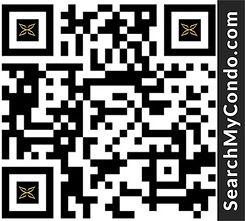 QRCode_CityCentreLeasing_SearchMyCondoCOM.jpg