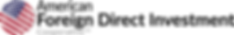 LogoAFDICooperative-720_062918.png