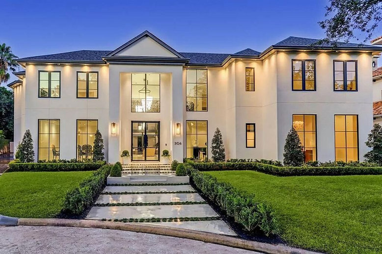 Breathtaking-Texas-Modern-Home-in-Housto
