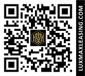 Luxmax Leasing QR Code Facebook Logo.png