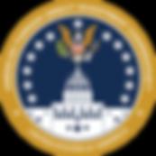 AFDICooperative-720_062918.png