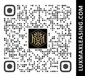 LuxmaxLeasing QR Code.png
