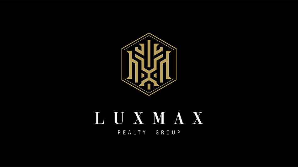 Luxmax Solid bg_Verticle Gold white.jpg