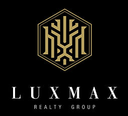Luxmax Solid bg_Verticle Gold white_Crop