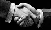 handshakeglobe2.jpg