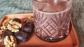 Enkel og digg kakao