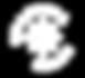 Logo__Symbol_Hvit.png
