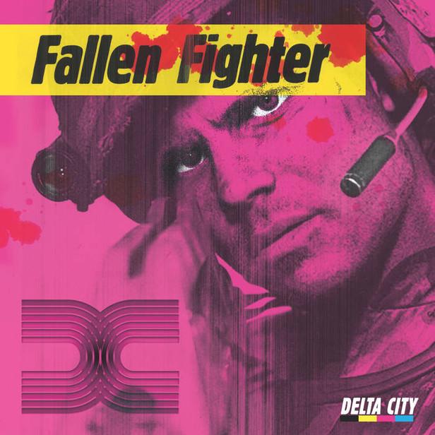 DeltaCity Fallen Fighter.jpg