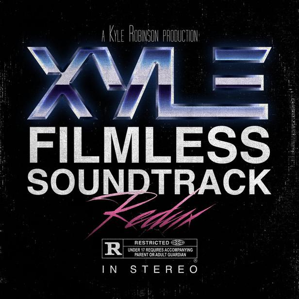 XYLE - FILMLESS SOUNDTRACK (REDUX) .jpg