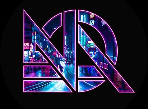 Neon Arcadia Tells All