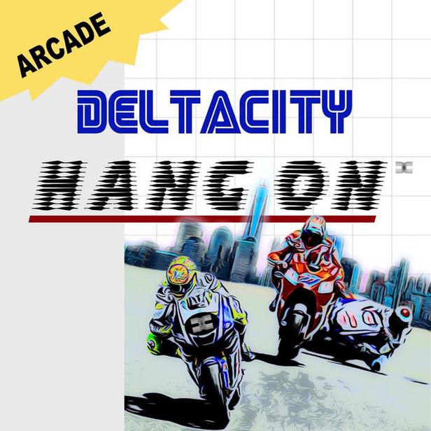 DeltaCity - Hang On.jpg