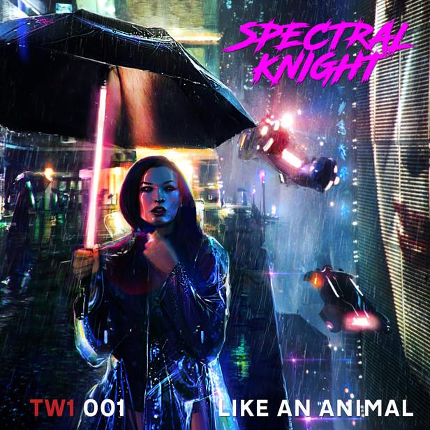 Spectral Knight TW1-001.jpg