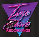 Timeslave Recordings.jpg