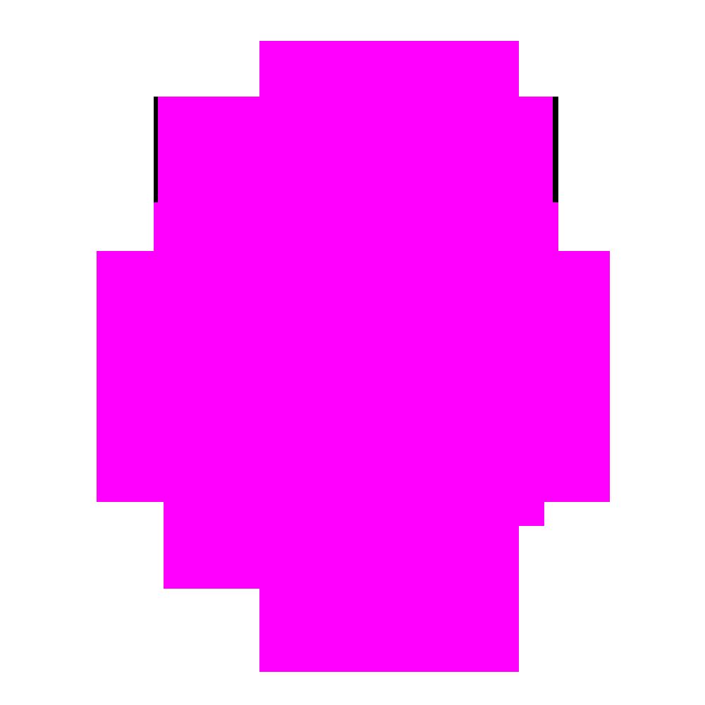 TSK Lion.png